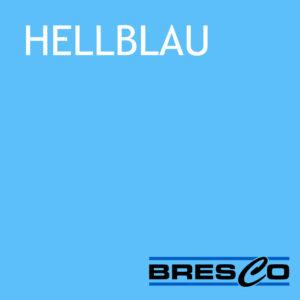 pp-pool-hell-blau-schwimmbecken-bresco