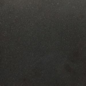 Naturstein Umrandung Supreme Black